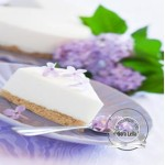 ❝ Cheesecake allo yogurt ❞