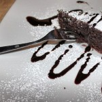 ❝ Torta Caprese ❞ {Ricetta per chi usa il Bimby}