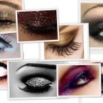 Ecco come Risaltare il Colore dei Nostri Occhi con il Trucco Giusto