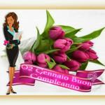 Per te Donna che sei Nata oggi 02 Gennaio…scopriamo che Personalita' possiedi !!