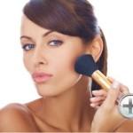 Capelli Castani…scopriamo il giusto Make-up