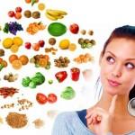 Mettiamoci in forma con la Dieta Primaverile