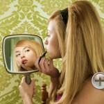 Capelli Biondi….scopriamo il giusto Make-up