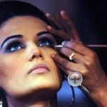 Capelli Neri…scopriamo il giusto Make-up