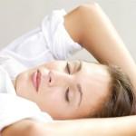 La cura del sonno è salutare e fa dimagrire
