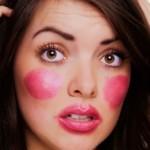 I beauty errori da evitare