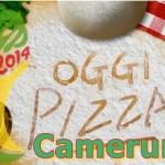 Come preparare la pizza del Camerun