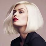 Come coprire in modo naturale i primi capelli bianchi