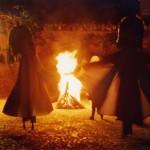 San Giovanni: vi racconto riti e credenze della Notte più Magica dell'anno