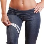 Trattamenti migliori per avere gambe magre